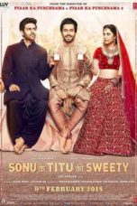 Nonton Movie Sonu Ke Titu Ki Sweety (2018) Sub Indo