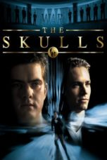 Nonton Movie The Skulls (2000) Sub Indo