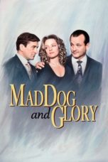 Nonton Movie Mad Dog and Glory (1993) Sub Indo