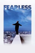 Nonton Online Fearless (1993) Sub Indo