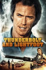 Nonton Movie Thunderbolt and Lightfoot (1974) Sub Indo