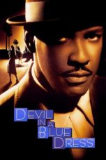 Nonton Online Devil in a Blue Dress (1995) Sub Indo