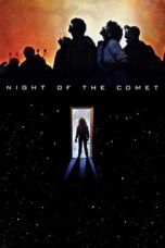 Nonton Movie Night of the Comet (1984) Sub Indo
