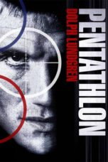 Nonton Movie Pentathlon (1994) Sub Indo