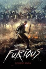 Nonton Movie Furious (2017) Sub Indo