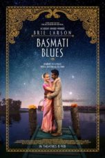 Nonton Movie Basmati Blues (2017) Sub Indo