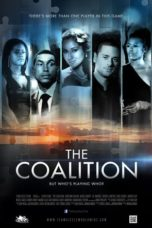 Nonton Movie The Coalition (2013) Sub Indo