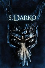 Nonton Movie S. Darko: A Donnie Darko (2009) Sub Indo