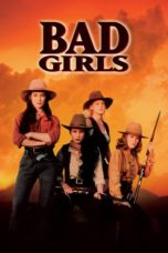 Nonton Movie Bad Girls (1994) Sub Indo