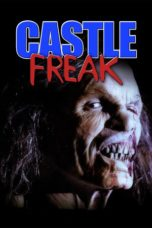 Nonton Movie Castle Freak (1995) Sub Indo