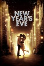 Nonton Movie New Year's Eve (2011) Sub Indo