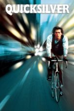 Nonton Movie Quicksilver (1986) Sub Indo
