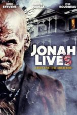 Nonton Movie Jonah Lives (2015) Sub Indo