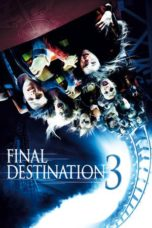 Nonton Movie Final Destination 3 (2006) Sub Indo