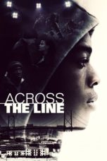 Nonton Movie Across The Line (2015) Sub Indo