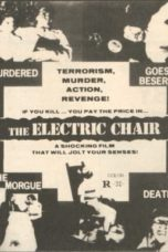 Nonton Movie The Electric Chair (1976) Sub Indo