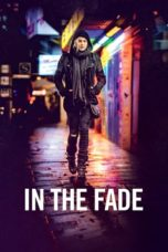 Nonton Movie In the Fade (2017) Sub Indo