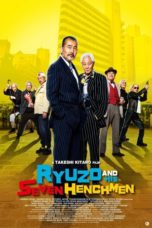 Nonton Movie Ryuzo And The Seven Henchmen (2015) Sub Indo
