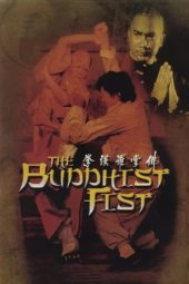 Nonton Online Buddha's Palm and Dragon Fist (1980) Sub Indo