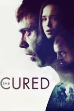 Nonton Movie The Cured (2017) Sub Indo