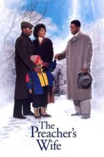 Nonton Movie The Preacher's Wife (1996) Sub Indo