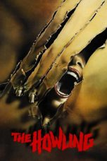 Nonton Movie The Howling (1980) Sub Indo
