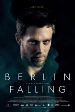 Nonton Movie Berlin Falling (2017) Sub Indo