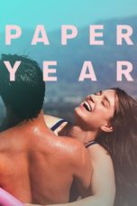 Nonton Movie Paper Year (2018) Sub Indo