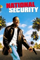 Nonton Online National Security (2003) Sub Indo