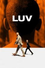 Nonton Movie Luv (2012) Sub Indo
