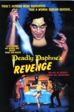 Nonton Movie Deadly Daphne's Revenge (1987) Sub Indo
