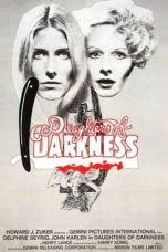 Nonton Movie Daughters of Darkness (1971) Sub Indo