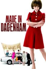 Nonton Movie Made in Dagenham (2010) Sub Indo