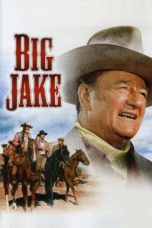 Nonton Movie Big Jake (1971) Sub Indo