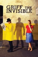 Nonton Movie Griff the Invisible (2010) Sub Indo