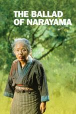 Nonton Movie The Ballad of Narayama (1983) Sub Indo