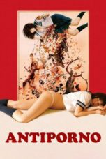 Nonton Movie Antiporno (2016) Sub Indo