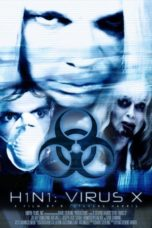 Nonton Movie Virus X (2010) Sub Indo