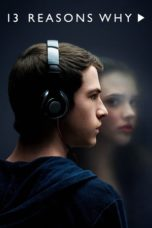 Nonton Online 13 Reasons Why (2017) Sub Indo