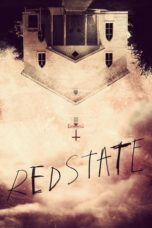 Nonton Movie Red State (2011) Sub Indo