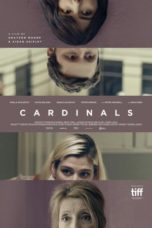Nonton Movie Cardinals (2017) Sub Indo