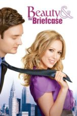 Nonton Movie Beauty And The Briefcase (2010) Sub Indo