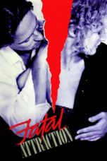 Nonton Movie Fatal Attraction (1987) Sub Indo