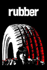 Nonton Movie Rubber (2010) Sub Indo