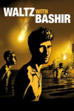 Nonton Movie Waltz with Bashir (2008) Sub Indo