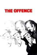 Nonton Movie The Offence (1973) Sub Indo