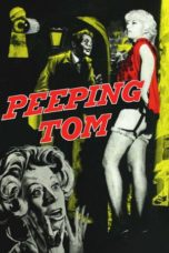 Nonton Movie Peeping Tom (1960) Sub Indo