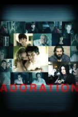 Nonton Movie Adoration (2008) Sub Indo