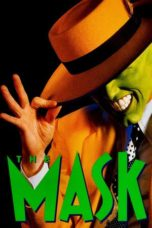 Nonton Movie The Mask (1994) Sub Indo