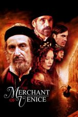 Nonton Movie The Merchant of Venice (2004) Sub Indo